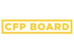 cfp board