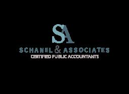 schanel and associates