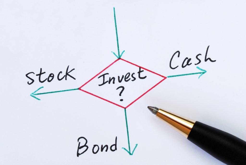 Stocks-Bonds-Investing-Financial Advisor in Jupiter FL