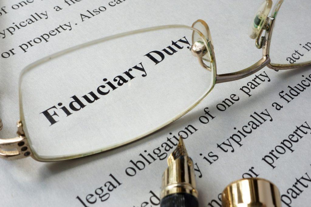 Retirement Planning_Financial Advisor in Jupiter FL