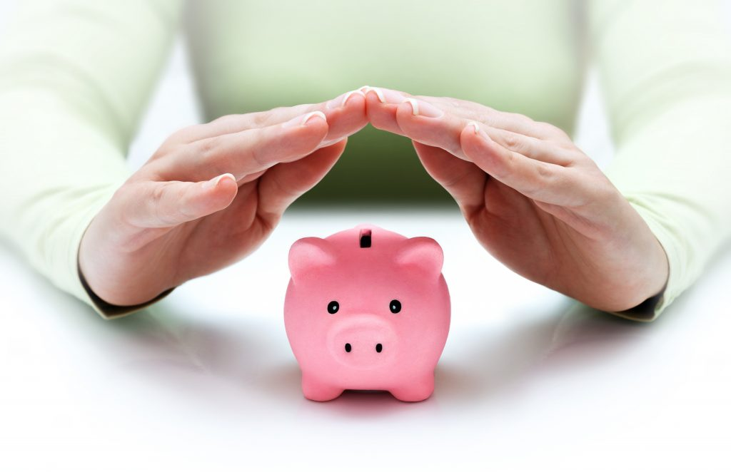 InvestmentServices Investing JupiterFL