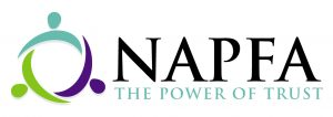 NAPFA Core Wealth Management Jupiter Florida
