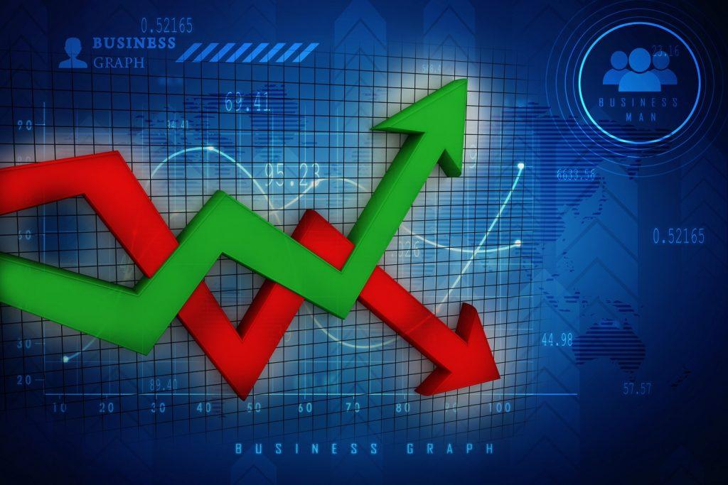 FeeOnly-CPF-CFA-InvestmentAdvisor
