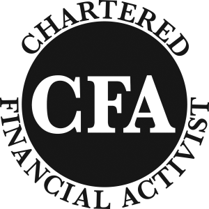 CFA Picture