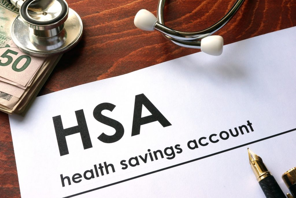 Health Savings Accounts Financial Advisor Jupiter FL