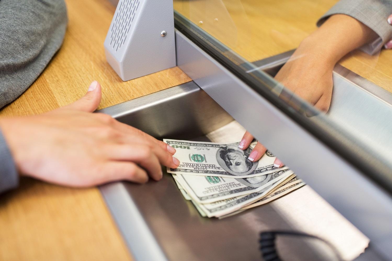Financial Advisor-CFP-Savings Account-JupiterFL 1000px