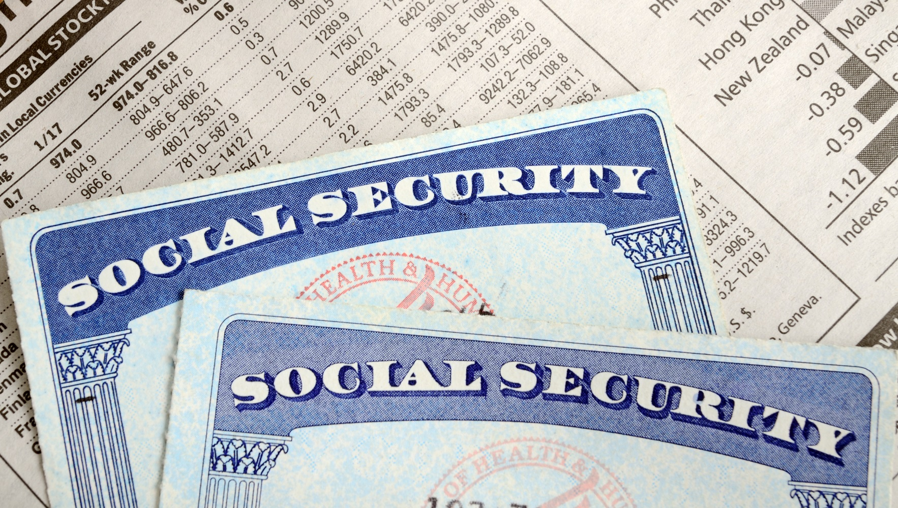 Social Security-Retirement Planning-Financial Advisor-JupiterFL