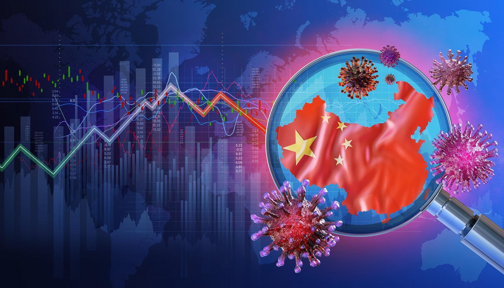 Coronavirus Stock Market Financial Advisor NAPFA Fee Only Jupiter FL