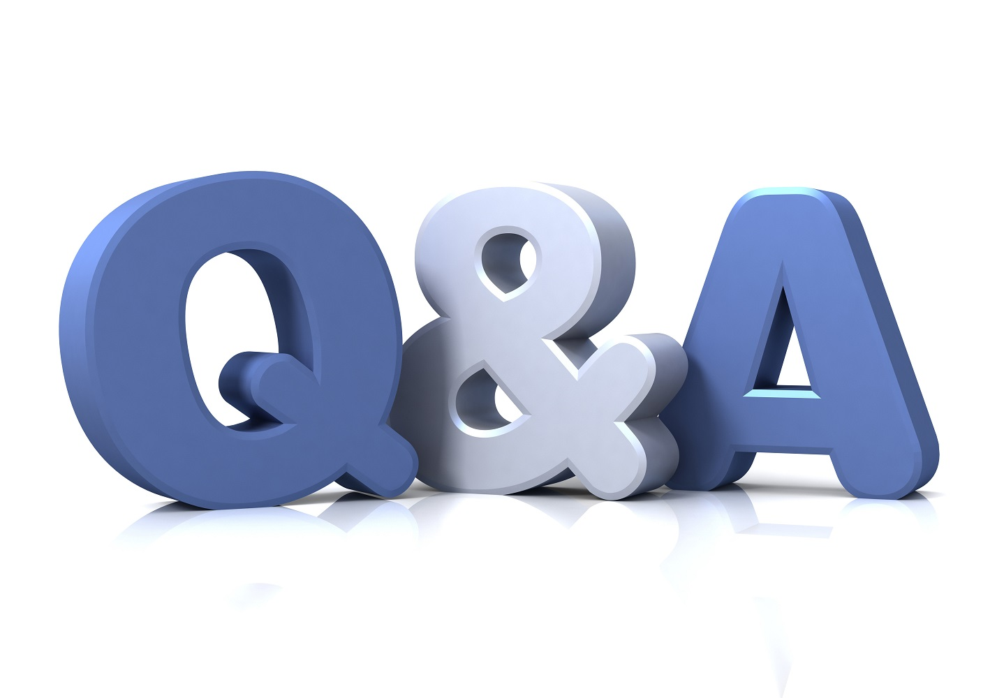Q and A-COVID-investment-stock market-fee only advisor-JupiterFL