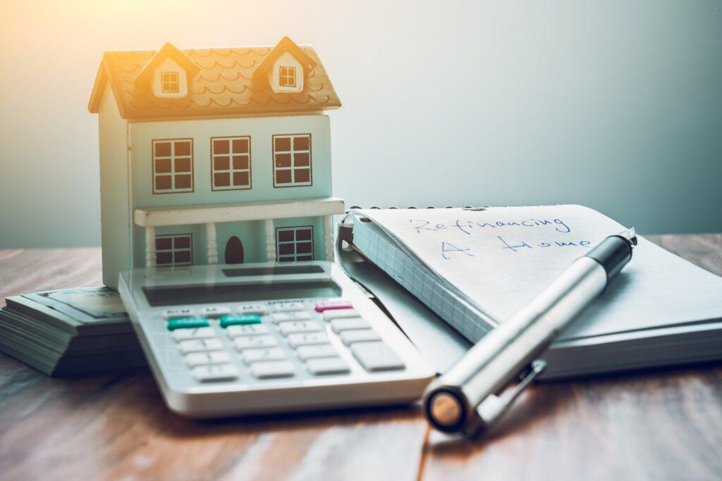 Retirement Planning-Investment Advisor-CFP
