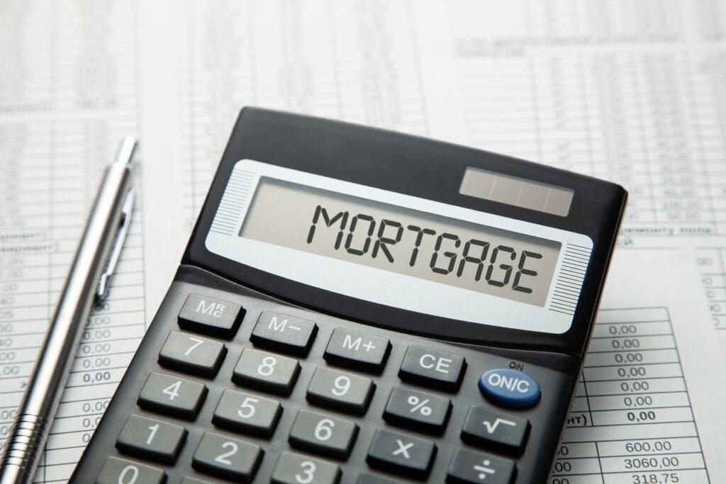 Mortgage Refinance-Financial Advisor-Fee Only-Jupiter FL