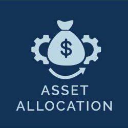 asset allocation 2