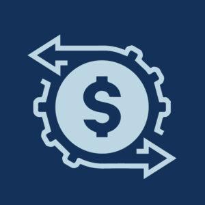 cash flow planning 1